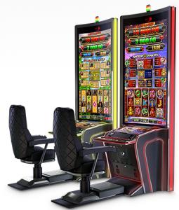 Hoe kies je een casino