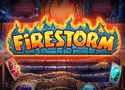 firestorm_slot