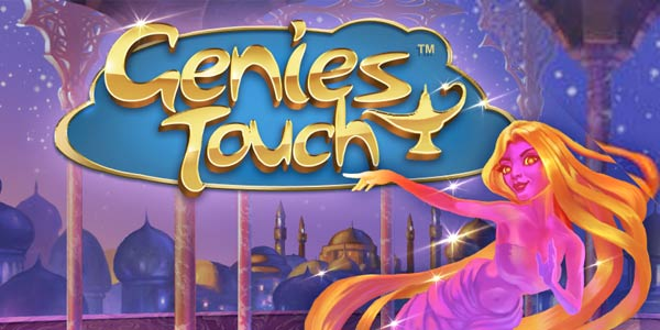 genies_touch