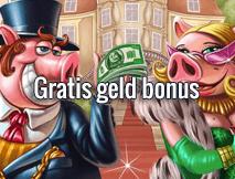gratis_speelgeld