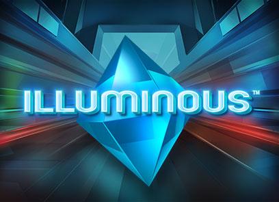 illuminous_gokkast