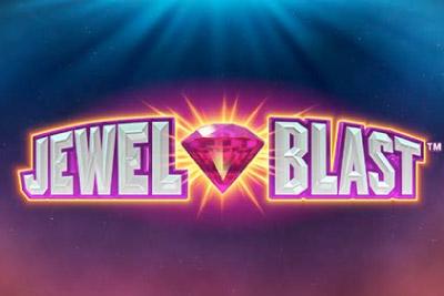 jewel_blast_videoslot